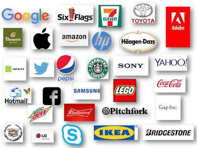 Interesting Stories Behind Big Brand Names । बड़े नाम के पीछे की बड़ी दिलचस्प कहानियां