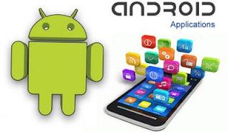 Ini Aplikasi Android Penghasil Uang Tercepat 2017