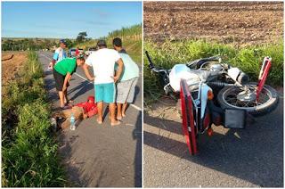 http://vnoticia.com.br/noticia/1290-motociclista-sofre-queda-de-moto-na-rj-224-em-floresta-sfi