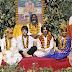 A 50 años del viaje espiritual a la India que abrió los ojos de los Beatles