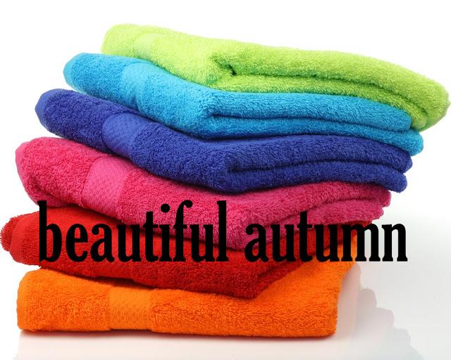 Jak owocnie wykorzystać jesień pod względem kosmetycznym? Plan działania, polecane zabiegi + triki