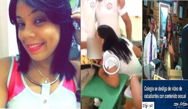 escort  años mujeres cuero dominicana