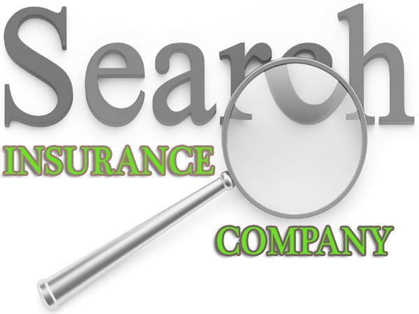 Tips Memilih Perusahaan Asuransi Yang Baik