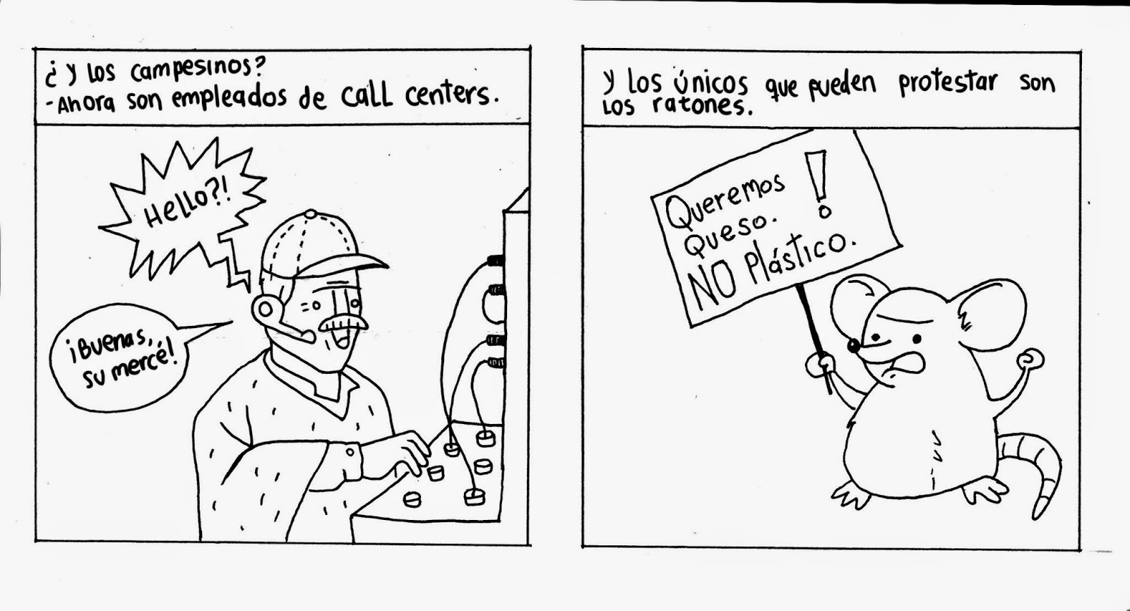 historieta-neoliberalismo