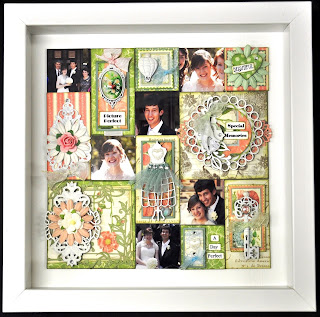 http://www.seriouslyscrapbooking.net.au/products/jane-tregenza-s-kits/mini-patchwork-frames/shabby-patchwork-mini-frame