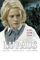 Lupaus Promise