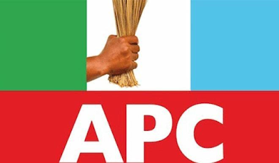 58-year-old APC agent collapses and dies at polling unit