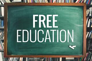 5 Negara yang Bebaskan Biaya Pendidikan Untuk Warganya