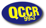 The Voice of Queens County. Listen daily to hear the events in Queens County