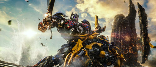 transformers-the-last-knight-movie-trailers-clips-featurettes-images-and-posters