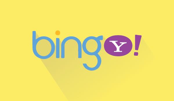 Yahoo Bergabung Dengan Bing Webmaster?