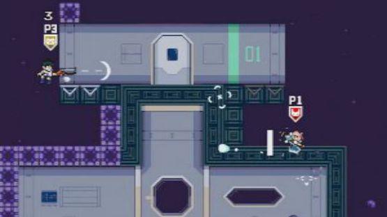 Download Super KnockOff VS game for pc full version