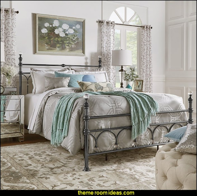 edroom ideas - bedroom decorating - bedroom furniture - bedding - bedroom decor - master bedroom designs - bedroom style ideas - adult bedroom decorating ideas - Master bedroom themes - bedroom decorating ideas - Bedroom Designs