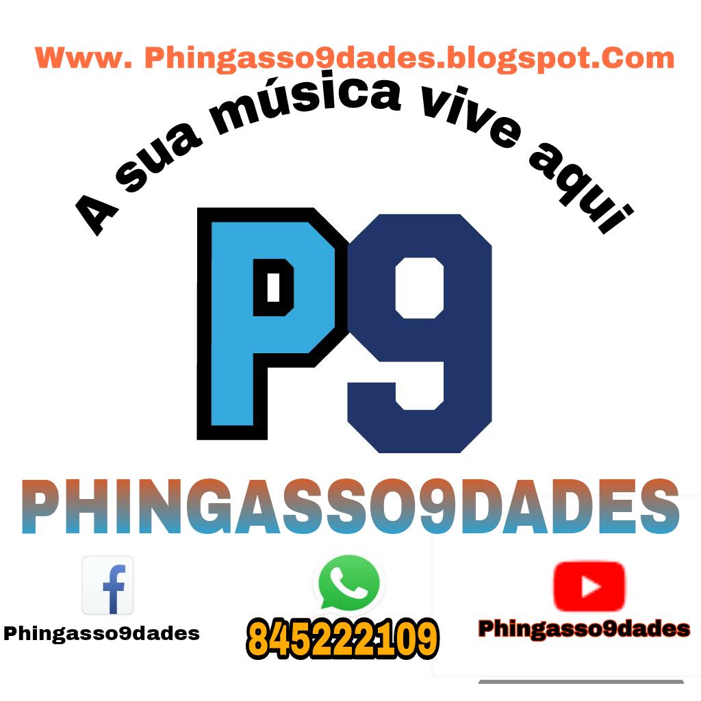 Mr dropemaria 2018 by xerrito prod download mp3 mr dropemaria 2018 by xerrito prod download mp3 stopboris Image collections