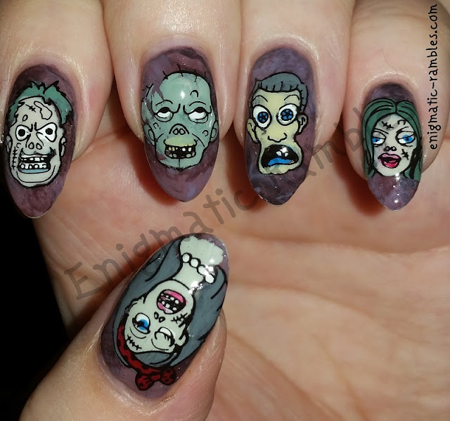 Stamped-Zombie-Nails-BPS-126