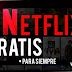 Como Tener Netflix Gratis facil y sencillo | enero 2018 |