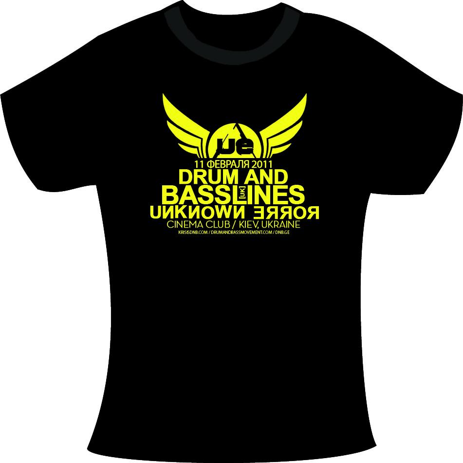Best T-shirt design Blog