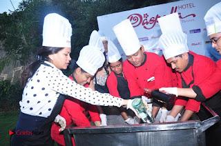 Actress Yamini Bhaskar Stills at Christmas Cake Mixing Ceremony .COM 0036.jpg
