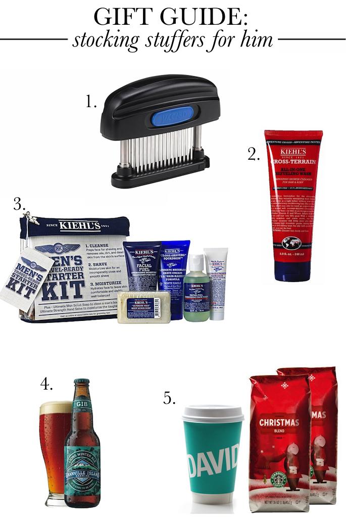 Gift Guide, Gift Ideas for Men, Gift Ideas for Husband, Gift Ideas for Brother, Gift Ideas for Father