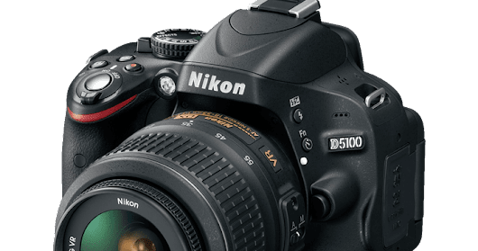 how to recover deleted photos/videos from nikon d5100 camera