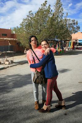 viajes a marruecos, felicidad, viajes al desierto, arfoud, marrakech, merzouga