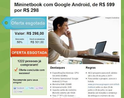 155a3e5d37 (promoção mininetbook Importados Bazante-Groupon)