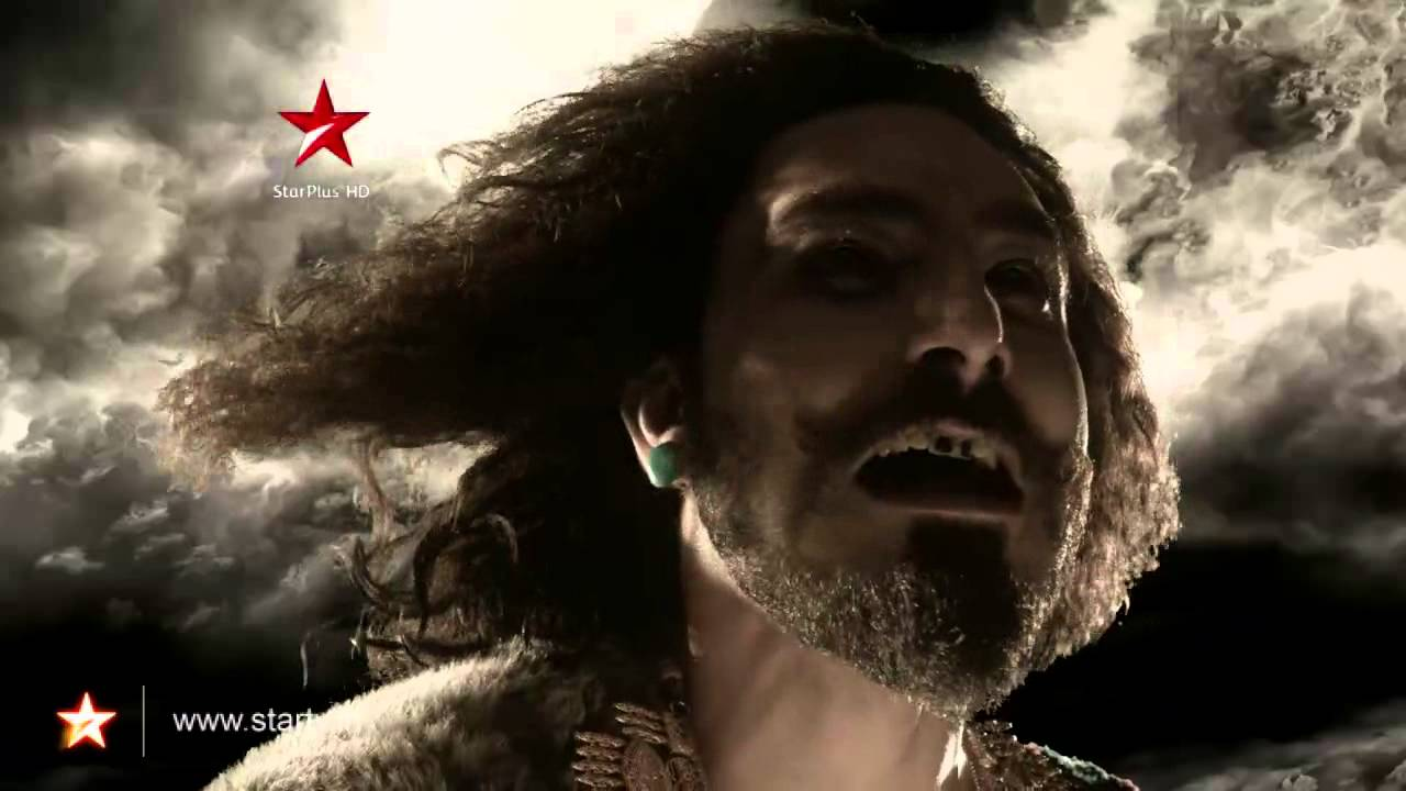 Krishna Flute Music In Mahabharat Star Plus Mp3 Download