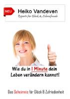 https://www.bod.de/buch/heiko-vandeven/wie-du-in-1-minute-dein-leben-veraendern-kannst/9783738640700.html