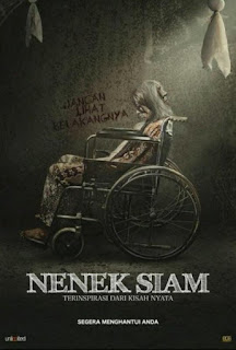 Download Film Nenek Siam (2015) Full Movie