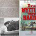 ΔΙΑΒΑΣΤΕ ΚΙ ΑΥΤΟ! ΤΙ ΓΡΑΦΕΙ η Πην. Δέλτα (στα Μυστικά του Βάλτου) για τη  Μακεδονία