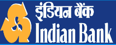 Indian Bank Probationary Officers Recruitment-2018