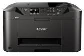 Canon MAXIFY MB2020 Printer