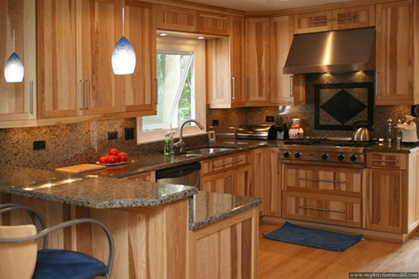 kitchen cabinet stores near me - Kitchen Remodel Stores
