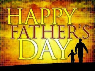 Father's day sms images, images of father's day, fabulous father's day images, father's day dad and son images in hd, wallpapers of father's day
