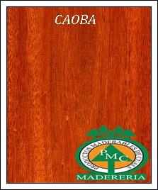 CAOBA-MADERA-DURADERA-VENTA-MADERABLES-CUALE-PUERTOVALLARTA