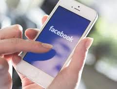 Inilah 5 Metode Cara Download Video Dari Facebook ke PC / Handphone Anda 1