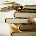 Download Terjemah Ilmu Hadits, Baiquni File PDF dan PPT