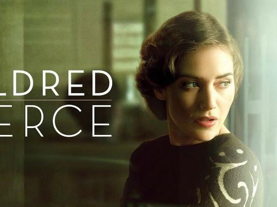 Must See TV: Mildred Pierce (Miniseries)