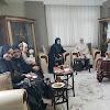 Kesaksian Mengagumkan Al-Khaththat Saat Temani HRS di Arab Saudi