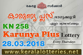 "KeralaLotteries.net, ""kerala lottery result 28 03 2019 karunya plus kn 258"", karunya plus today result : 28-03-2019 karunya plus lottery kn-258, kerala lottery result 28-03-2019, karunya plus lottery results, kerala lottery result today karunya plus, karunya plus lottery result, kerala lottery result karunya plus today, kerala lottery karunya plus today result, karunya plus kerala lottery result, karunya plus lottery kn.258 results 28-03-2019, karunya plus lottery kn 258, live karunya plus lottery kn-258, karunya plus lottery, kerala lottery today result karunya plus, karunya plus lottery (kn-258) 28/03/2019, today karunya plus lottery result, karunya plus lottery today result, karunya plus lottery results today, today kerala lottery result karunya plus, kerala lottery results today karunya plus 28 03 18, karunya plus lottery today, today lottery result karunya plus 28-03-19, karunya plus lottery result today 28.03.2019, kerala lottery result live, kerala lottery bumper result, kerala lottery result yesterday, kerala lottery result today, kerala online lottery results, kerala lottery draw, kerala lottery results, kerala state lottery today, kerala lottare, kerala lottery result, lottery today, kerala lottery today draw result, kerala lottery online purchase, kerala lottery, kl result,  yesterday lottery results, lotteries results, keralalotteries, kerala lottery, keralalotteryresult, kerala lottery result, kerala lottery result live, kerala lottery today, kerala lottery result today, kerala lottery results today, today kerala lottery result, kerala lottery ticket pictures, kerala samsthana bhagyakuri"