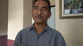 Komisi II Dan BKD Dorong Perwali Tentang Sanksi WP Bandel Di Kota Cirebon