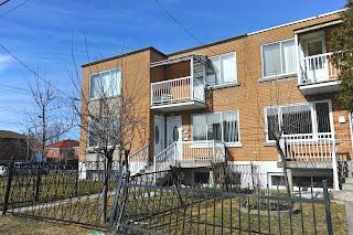 http://www.century21.ca/gabriela.jonas/Property/QC/H1Z_3J7/Montreal/9197-9199_12e_Avenue