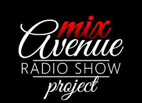 mix avenue project