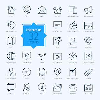 Tutorial Download Gambar di Shutterstock Tanpa Watermark 5