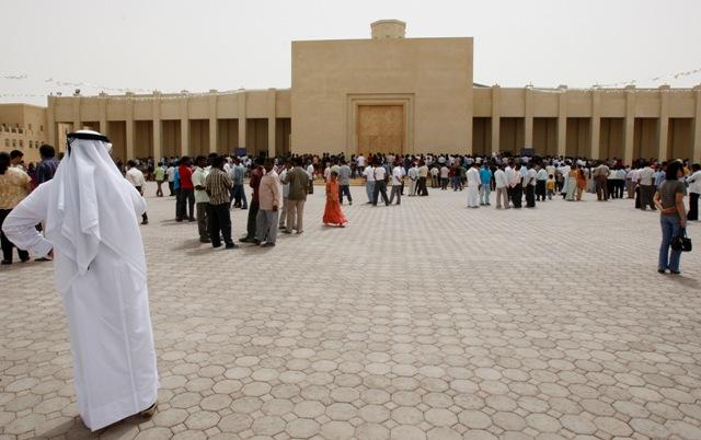 Muslimanske stranice za upoznavanje u Nigeriji