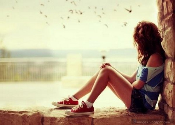 Lonely Wallpapers Lonely Sad  Alone  Break Up  Love -5162