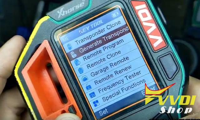 vvdi-key-tool-lkp-02-chip-5