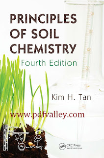 Principles of Soil Chemistry Fourth Edition