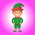 AvmGames - Cute Christmas Boy Escape