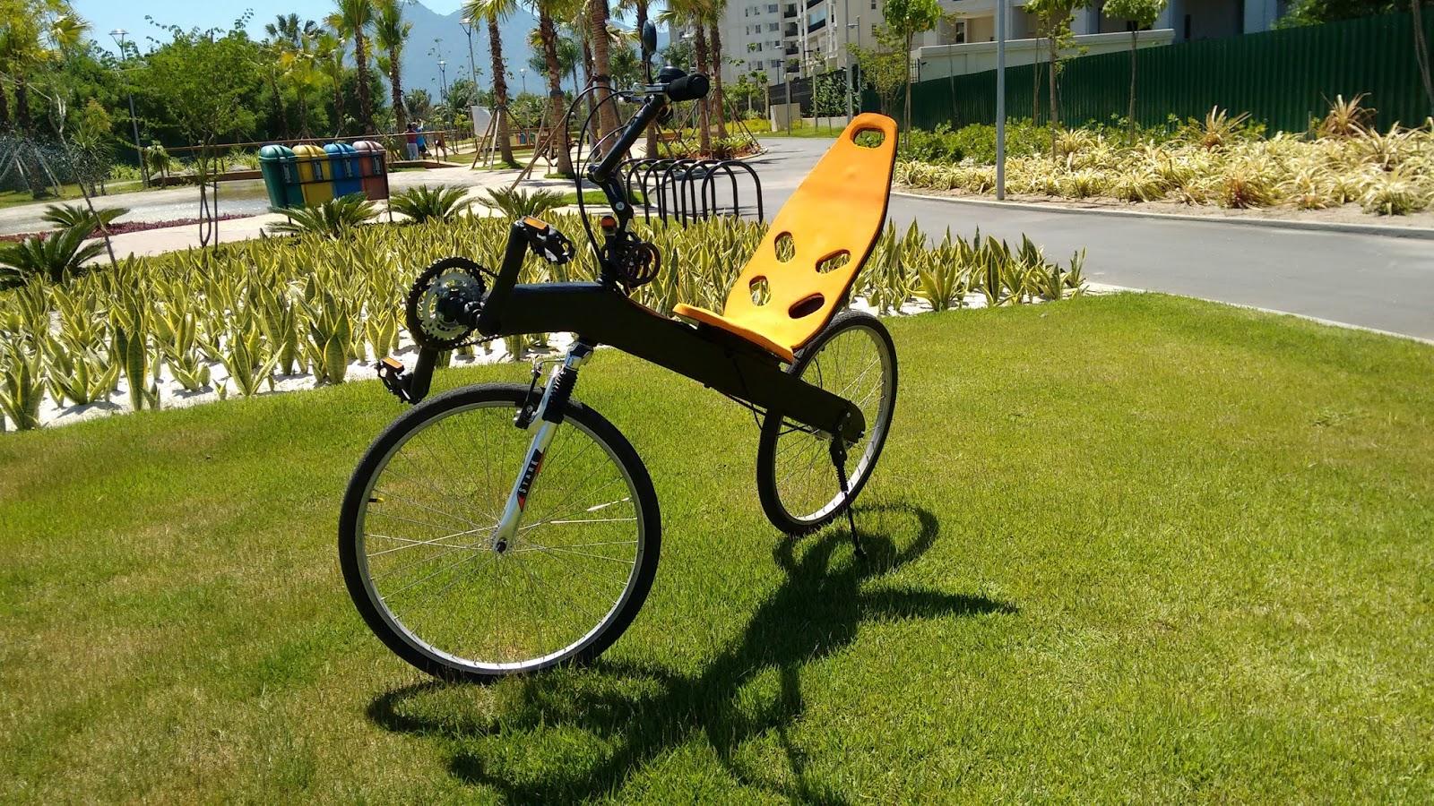 Miranda II Bike de madeira IMG_20160209_112930104